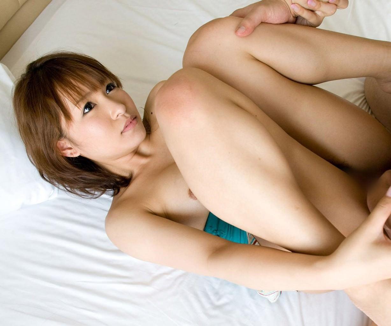 セックス エロ画像 05