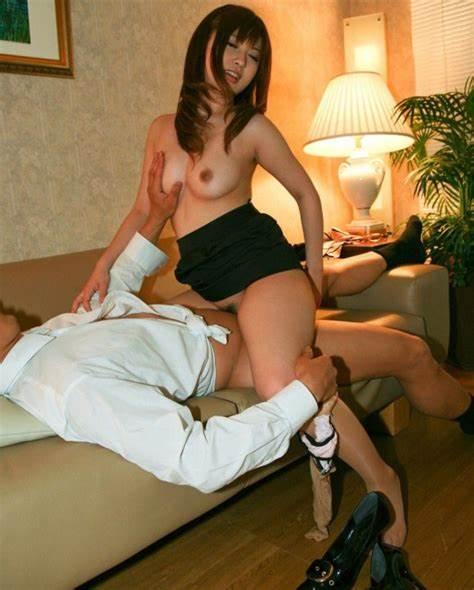 セックス エロ画像 47
