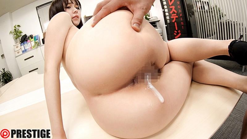 新人 プレステージ専属デビュー 永瀬みなも スレンダーG乳20歳 08