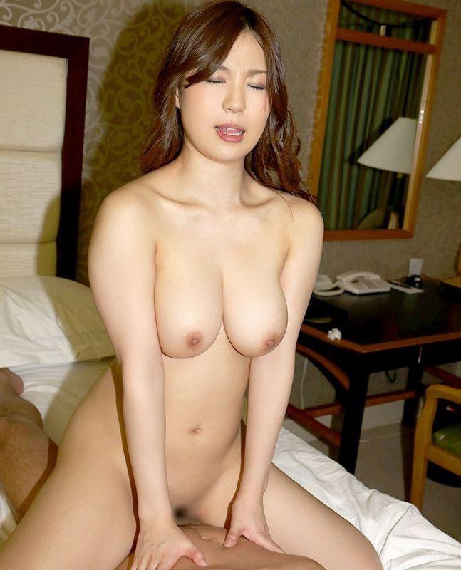 セックス エロ画像 19