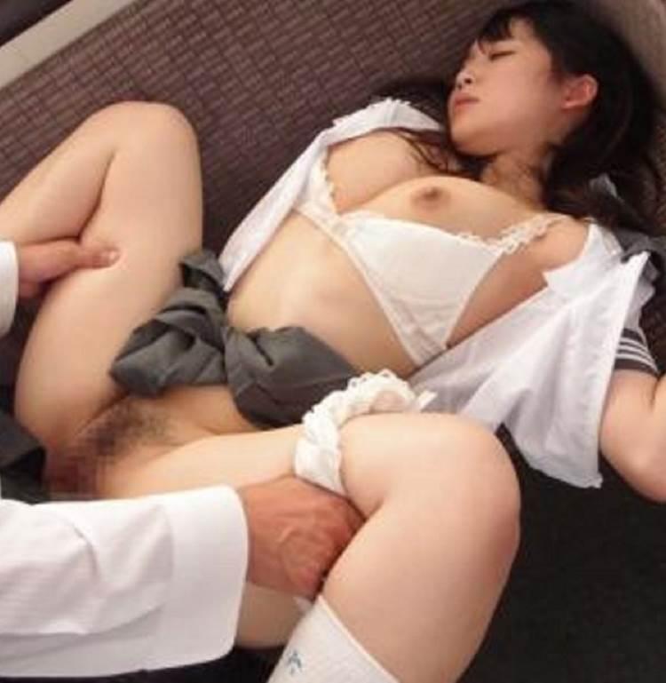 セックス エロ画像 31