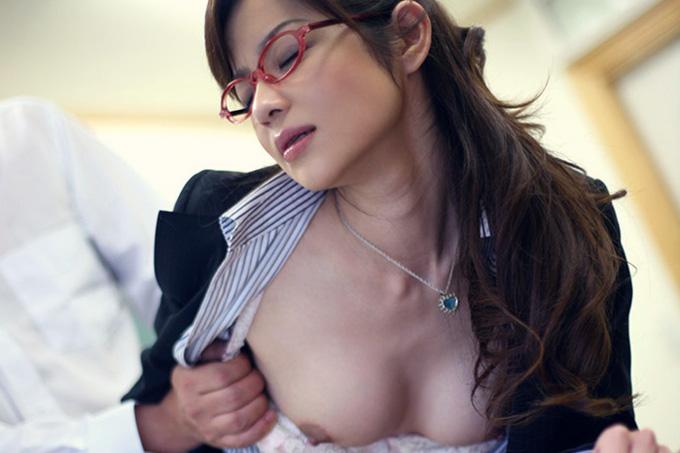 三次元 3次元 女教師 エロ画像 べっぴん娘通信 28