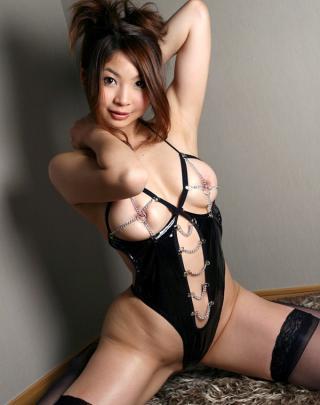 三次元 3次元 SM 女王様 エロ画像 べっぴん娘通信 27