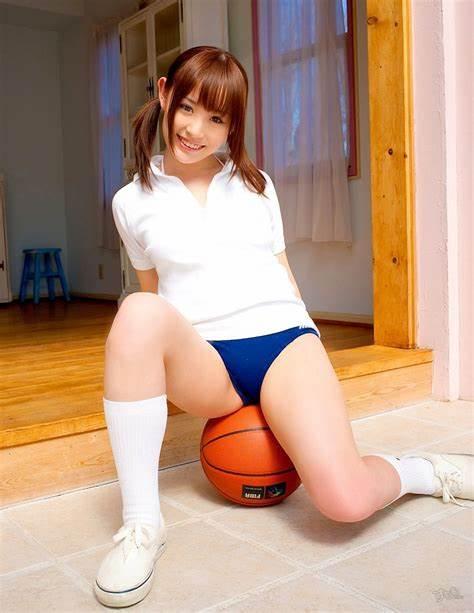 三次元 3次元 ブルマ 体操服 エロ画像 べっぴん娘通信 32