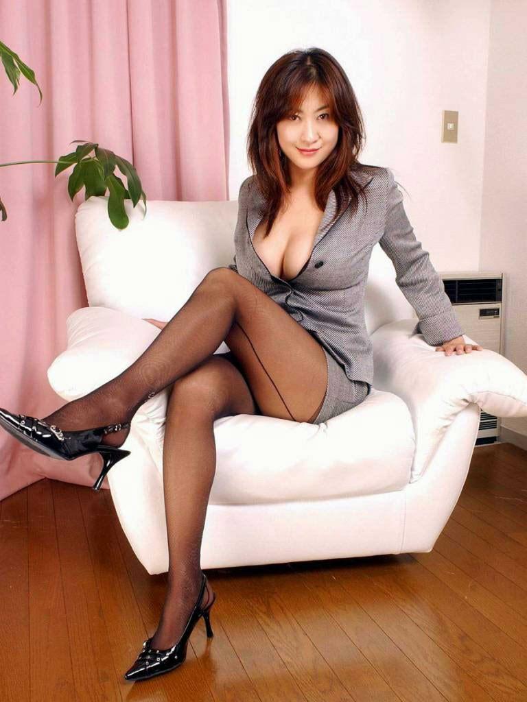 三次元 3次元 OL スーツ エロ画像 べっぴん娘通信 11