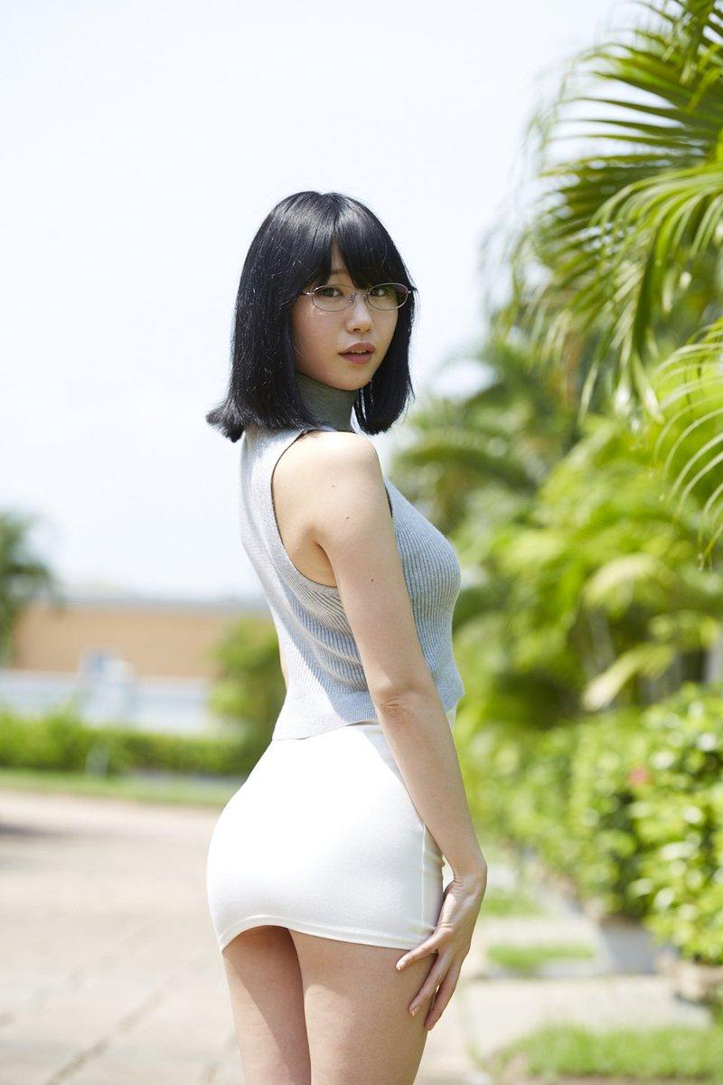 三次元 3次元 ミニスカ 美脚 エロ画像 べっぴん娘通信 29