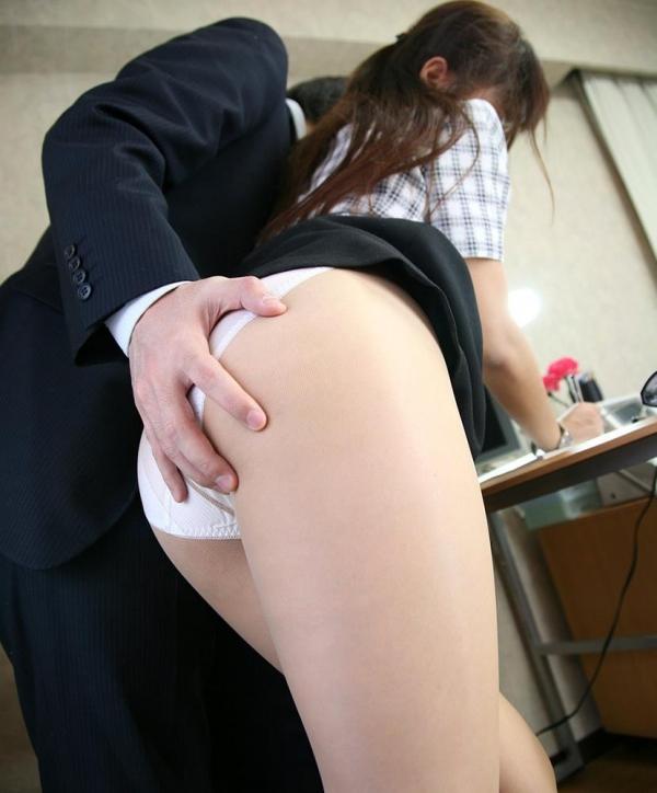 三次元 3次元 OL セックス エロ画像 べっぴん娘通信 35