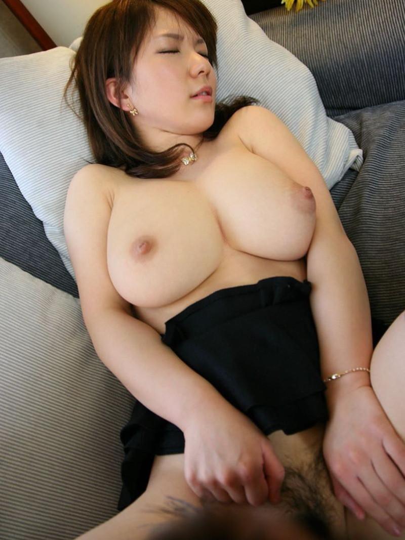 三次元 3次元 セックス エロ画像 べっぴん娘通信 04