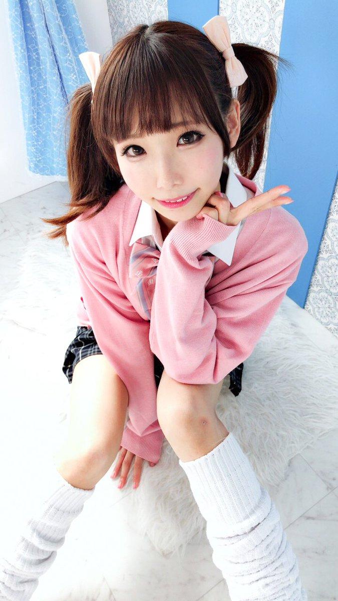 三次元 3次元 エロ画像 JK 女子校生 ルーズソックス べっぴん娘通信 11