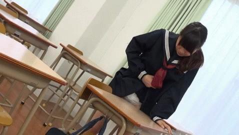三次元 3次元 エロ画像 角オナニー JK 女子校生 べっぴん娘通信 03