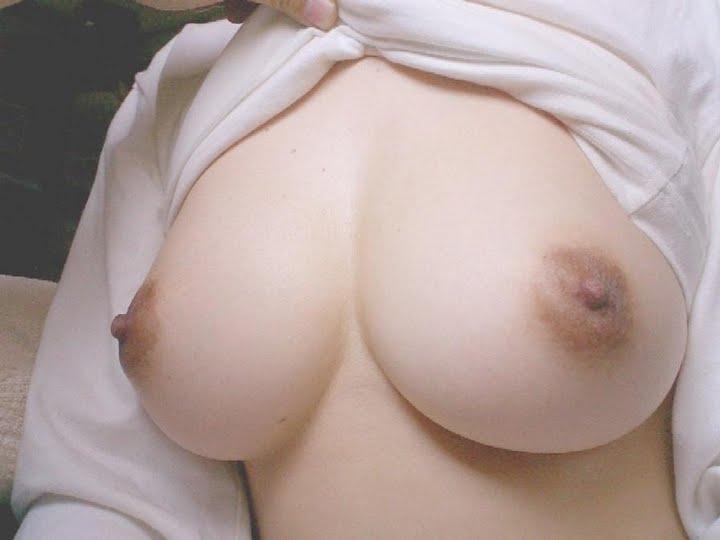 三次元 3次元 エロ画像 おっぱい 巨乳 美乳 べっぴん娘通信 02