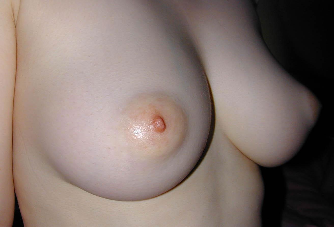 三次元 3次元 エロ画像 おっぱい 巨乳 美乳 べっぴん娘通信 10