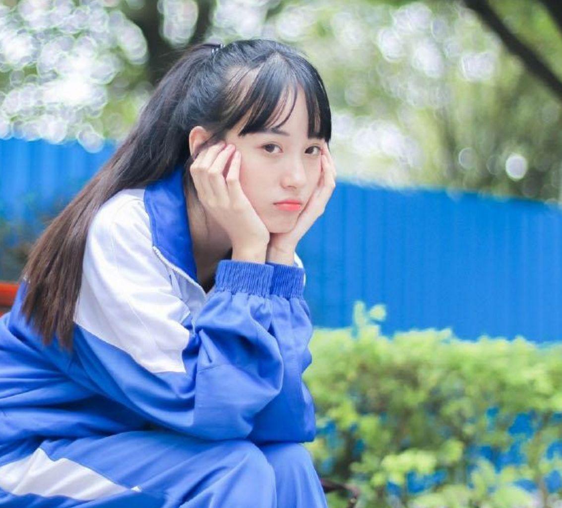 三次元 3次元 エロ画像 ジャージ べっぴん娘通信 04