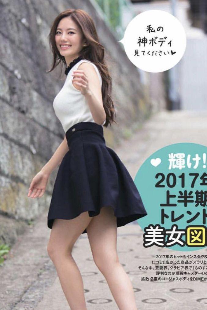 三次元 3次元 エロ画像 ミニスカート 美脚 べっぴん娘通信 29