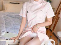 三次元 3次元 エロ画像 ナース 看護婦 パンスト べっぴん娘通信 01