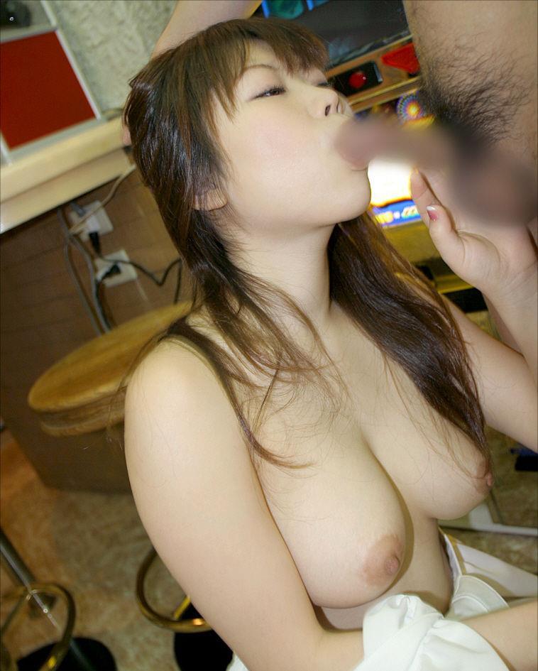 3次元 3次元 エロ画像 裸エプロン べっぴん娘通信 31