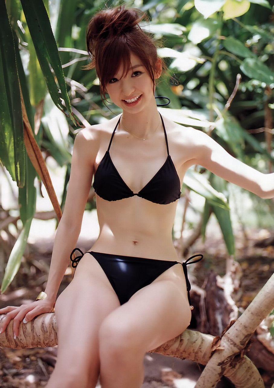 三次元 3次元 エロ画像 水着 ビキニ べっぴん娘通信 05
