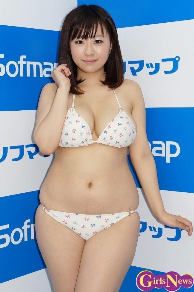 三次元 3次元 セクシー画像 豊満 べっぴん娘通信 06