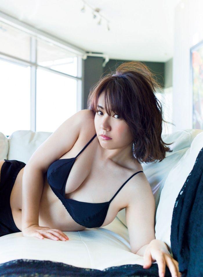 三次元 3次元 セクシー画像 豊満 べっぴん娘通信 19