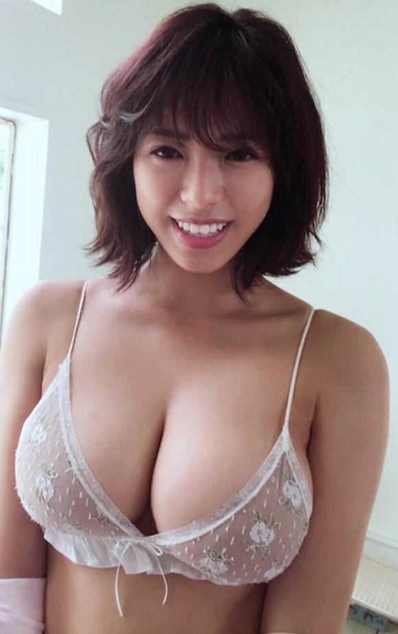 三次元 3次元 セクシー画像 豊満 べっぴん娘通信 20