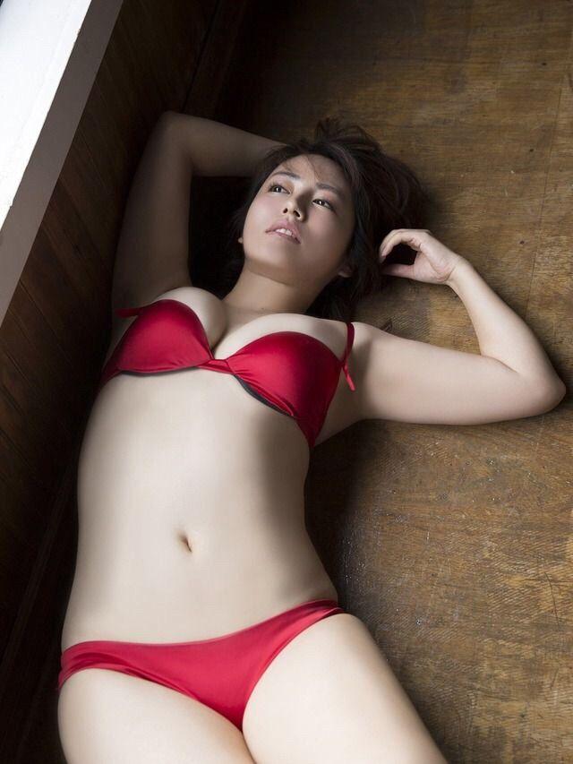 三次元 3次元 セクシー画像 豊満 べっぴん娘通信 24