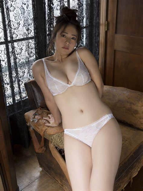 三次元 3次元 セクシー画像 豊満 べっぴん娘通信 36