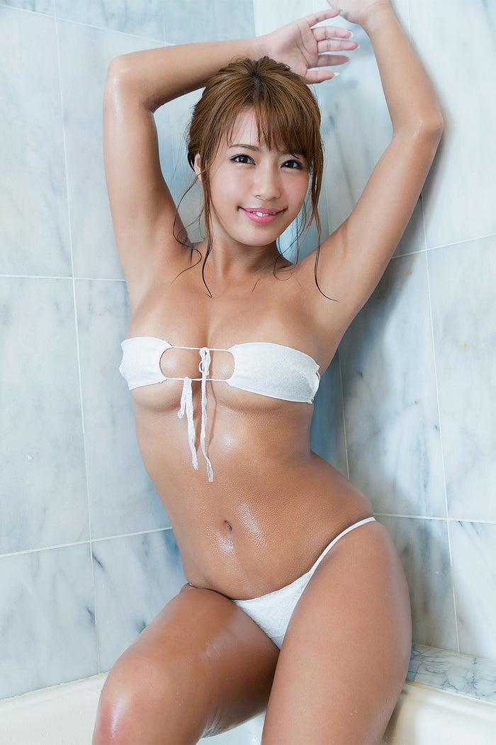 三次元 3次元 セクシー画像 豊満 べっぴん娘通信 40