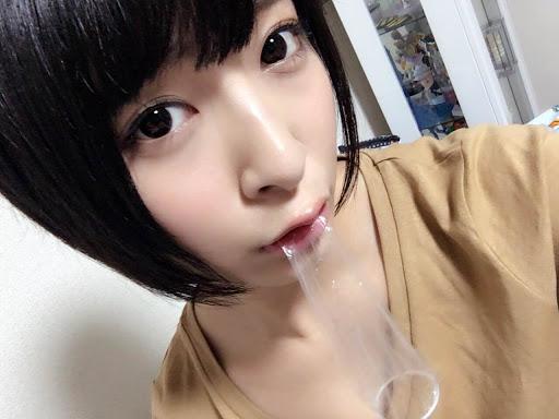 三次元 3次元 エロ画像 コンドーム べっぴん娘通信 36