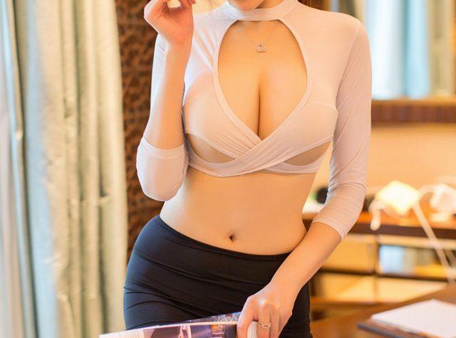 三次元 3次元 エロ画像 女教師 谷間 べっぴん娘通信 01