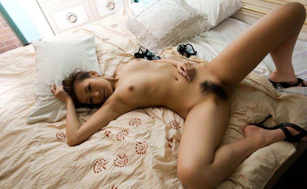 三次元 3次元 エロ画像 全裸 ハイヒール べっぴん娘通信 23