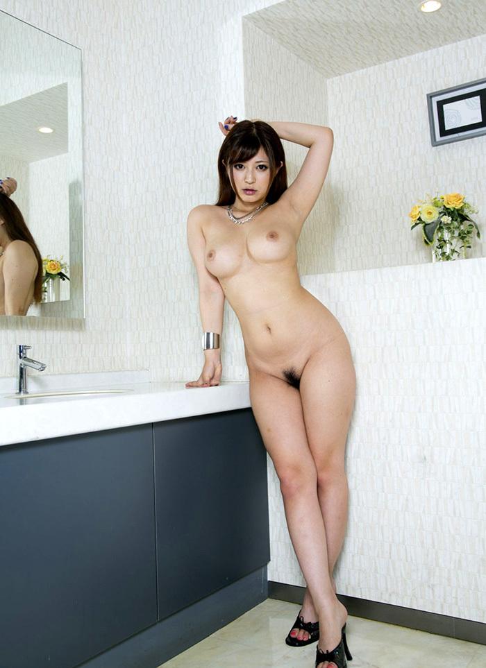 三次元 3次元 エロ画像 全裸 ハイヒール べっぴん娘通信 24