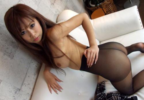 三次元 3次元 エロ画像 全裸 パンスト べっぴん娘通信 02