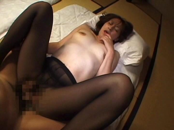 三次元 3次元 エロ画像 全裸 パンスト べっぴん娘通信 19