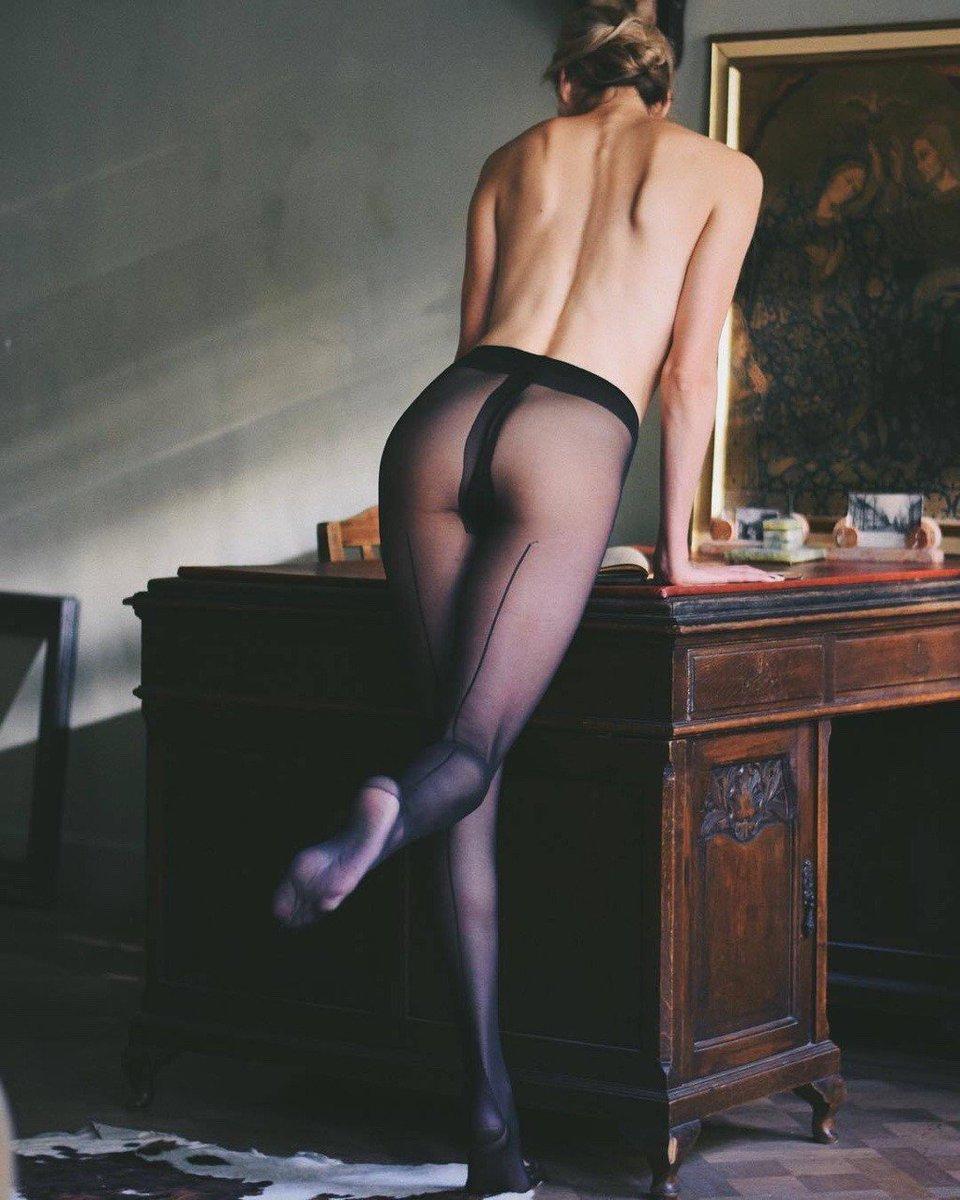 三次元 3次元 エロ画像 全裸 パンスト べっぴん娘通信 42