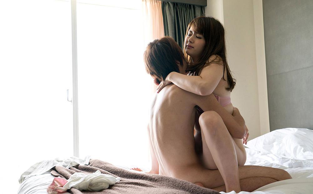 三次元 3次元 エロ画像  セックス べっぴん娘通信 26