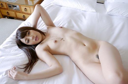 三次元 3次元 エロ画像 微乳 貧乳 ちっぱい べっぴん娘通信 02