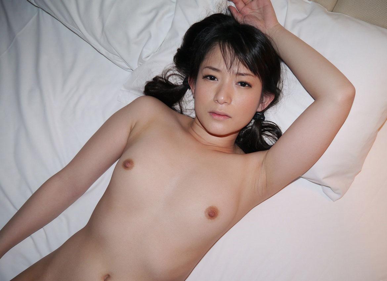 三次元 3次元 エロ画像 微乳 貧乳 ちっぱい べっぴん娘通信 26