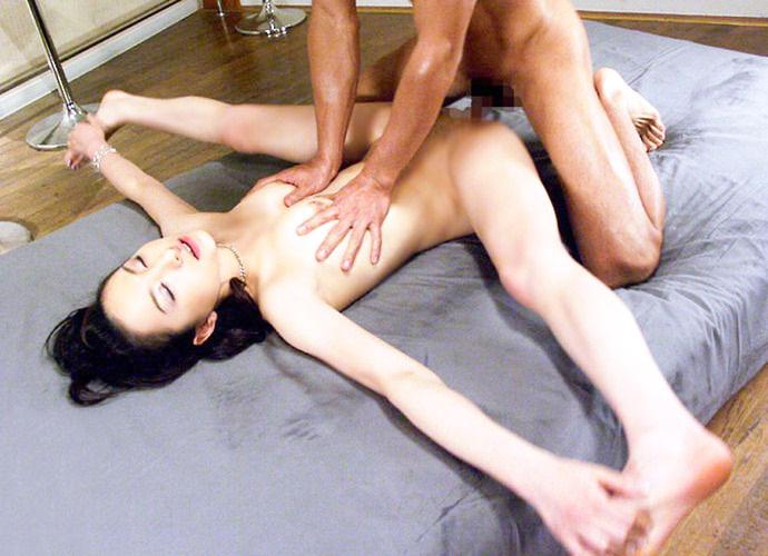 三次元 3次元 エロ画像 軟体 セックス べっぴん娘通信 25