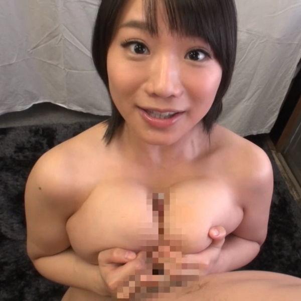 三次元 3次元 エロ画像 パイズリ べっぴん娘通信 10