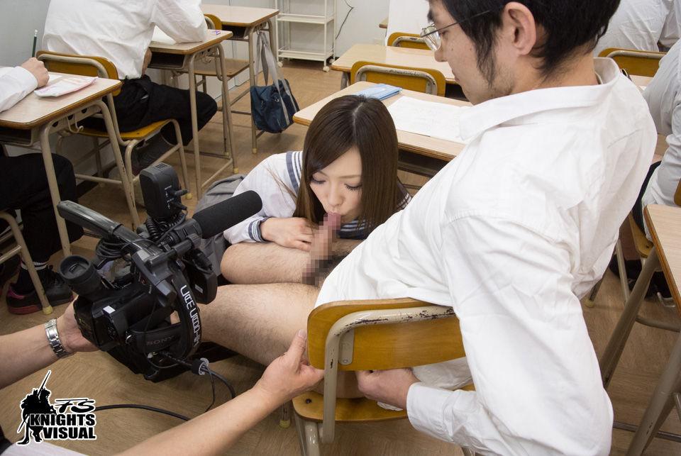 三次元 3次元 エロ画像 AV撮影現場 べっぴん娘通信 25