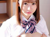 三次元 3次元 エロ画像 おっぱい 美乳 べっぴん娘通信 01