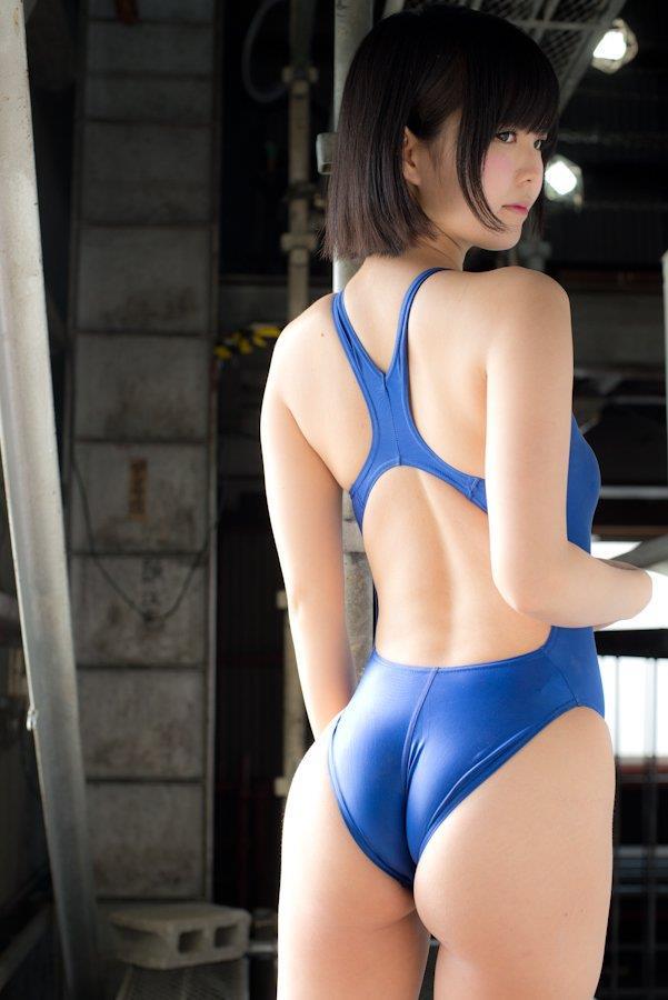 三次元 3次元 エロ画像  美尻 着衣 べっぴん娘通信 28