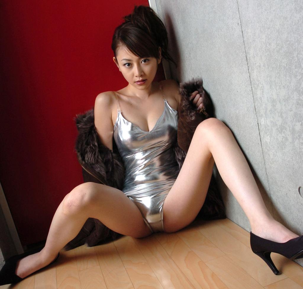 三次元 3次元 エロ画像 ボディコン べっぴん娘通信 22