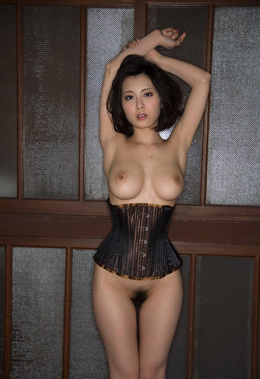 三次元 3次元 エロ画像 おっぱい 美乳 巨乳 べっぴん娘通信 02
