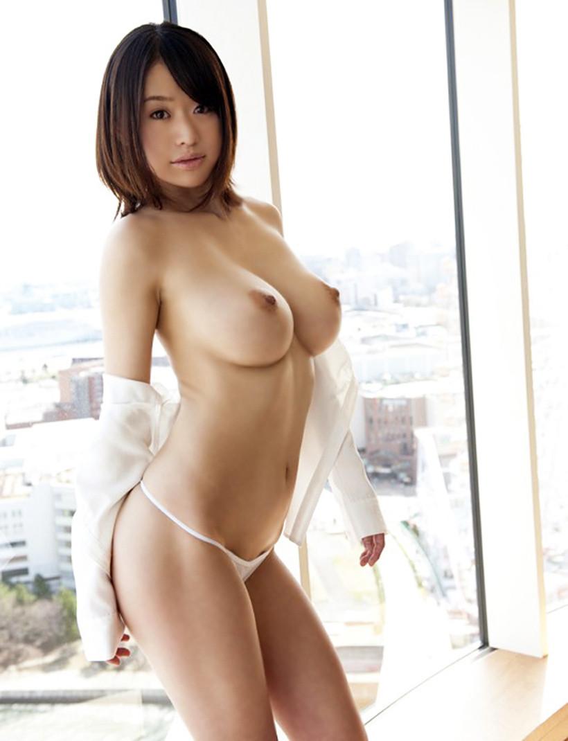 三次元 3次元 エロ画像 おっぱい 美乳 巨乳 べっぴん娘通信 12