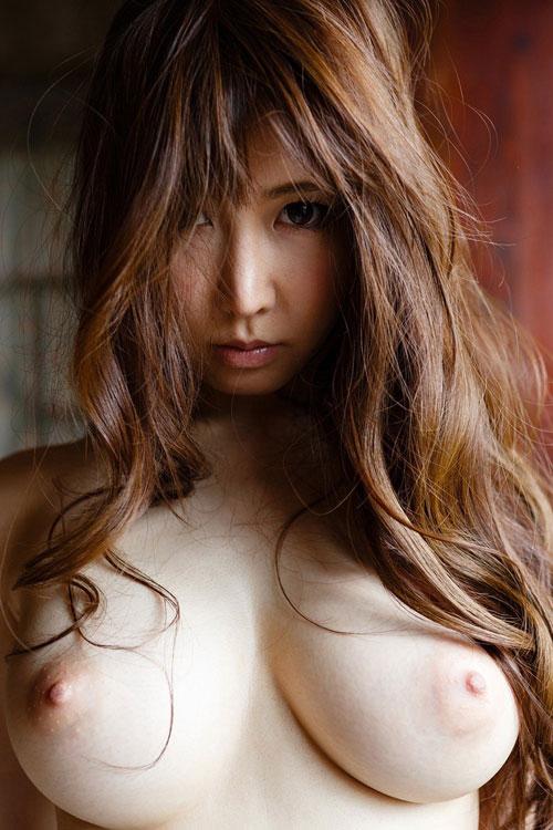 三次元 3次元 エロ画像 おっぱい 美乳 巨乳 べっぴん娘通信 22