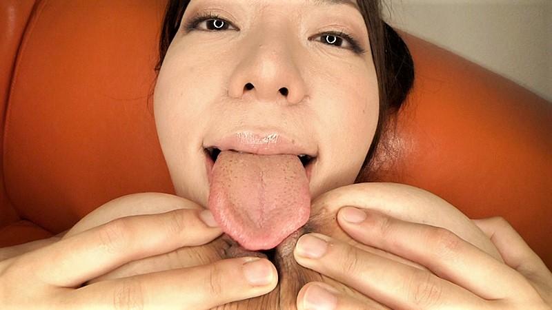 三次元 3次元 エロ画像 セルフパイ舐め べっぴん娘通信 18
