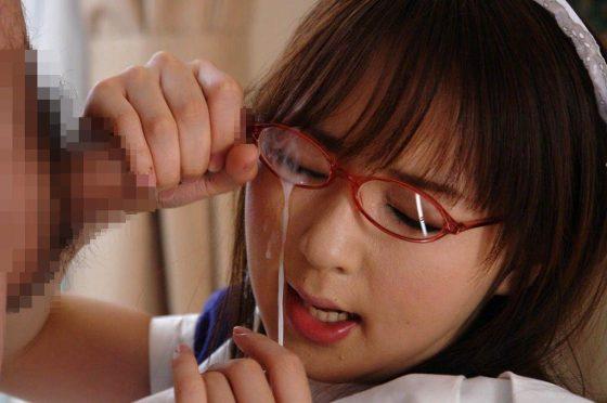 三次元 3次元 エロ画像 顔射 べっぴん娘通信 30