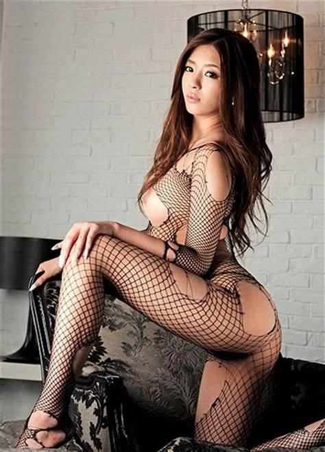 三次元 3次元 エロ画像 全身網タイツ べっぴん娘通信 26