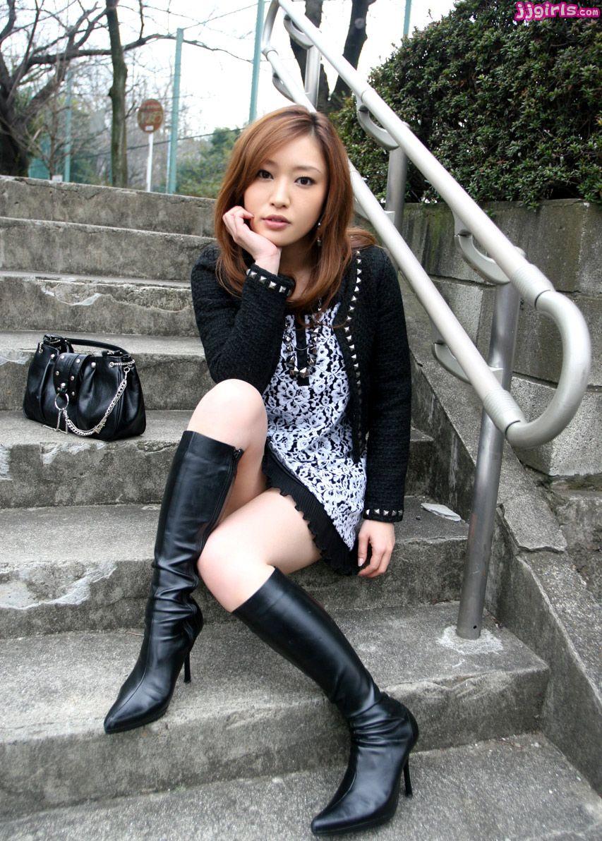 三次元 3次元 エロ画像 ハイヒール 美脚 べっぴん娘通信 06